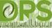 deposit protection scheme logo