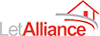 let alliance logo